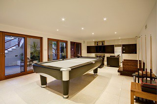 Experienced pool table installers in Astoria content img2
