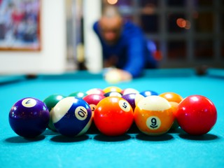 pool table moves and pool table repair in Astoria content img5
