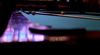 professional pool table moves in Astoria content img1